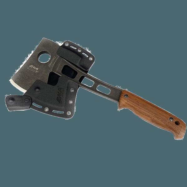 eka-hatchblade-w1-2