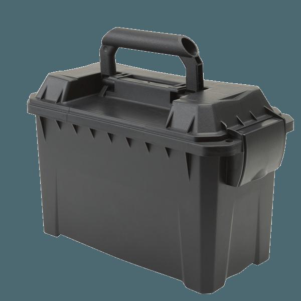 forvaringsbox-svart-liten-5998-1