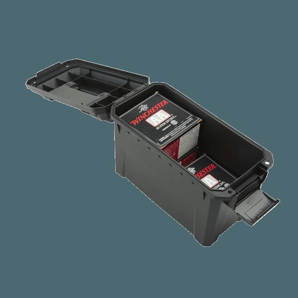 forvaringsbox-svart-liten-5998-2