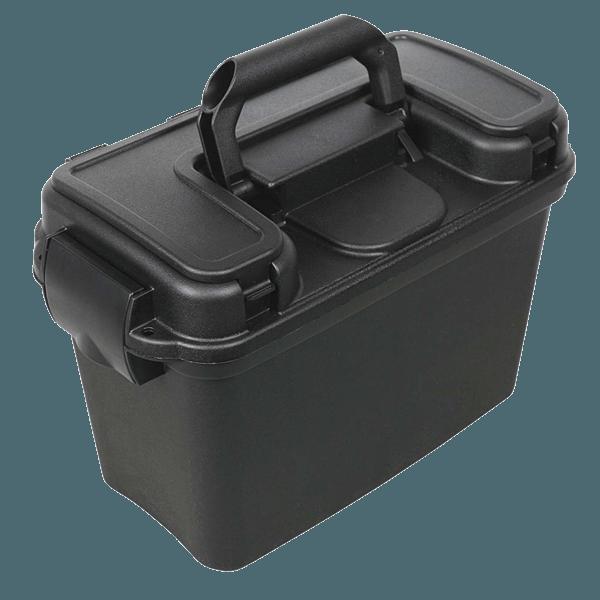 forvaringsbox-svart-stor-5999-1
