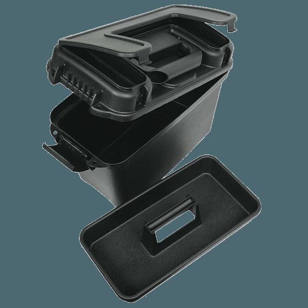 forvaringsbox-svart-stor-5999-2