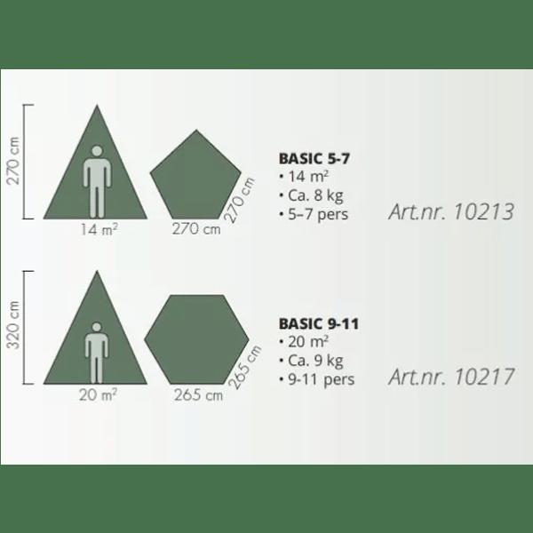 frisport-talt-kata-basic-9-11-3