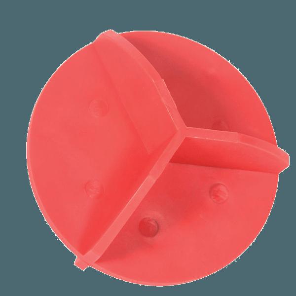 holey-roller-15423-1