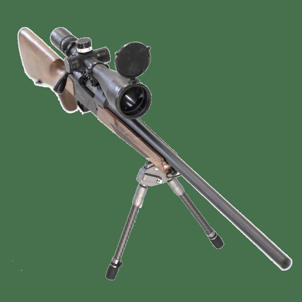 Spartan Javelin Bipod