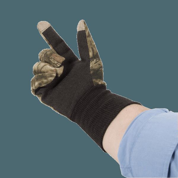 jersey-handskar-camo-1453_-1