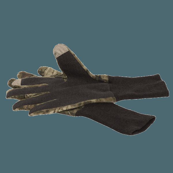 jersey-handskar-camo-1453_-2