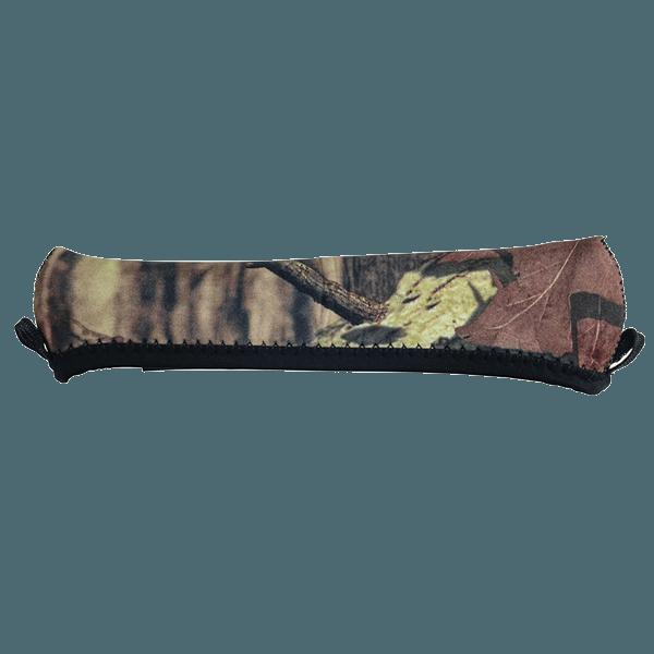 kikarsiktesskydd-camo-svart-20171