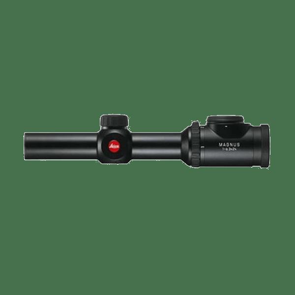 leica-magnus-1-6-3x24-2
