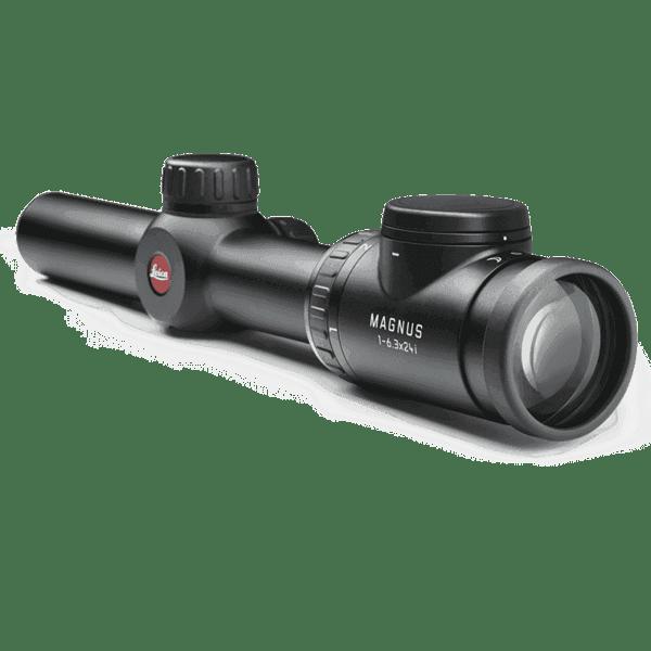Leica Magnus i 1-6.3x24