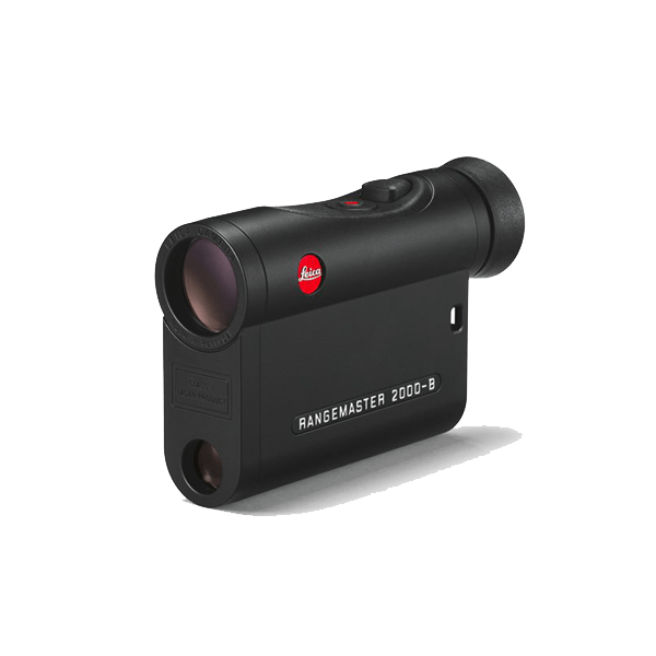 Leica Rangemaster 2000