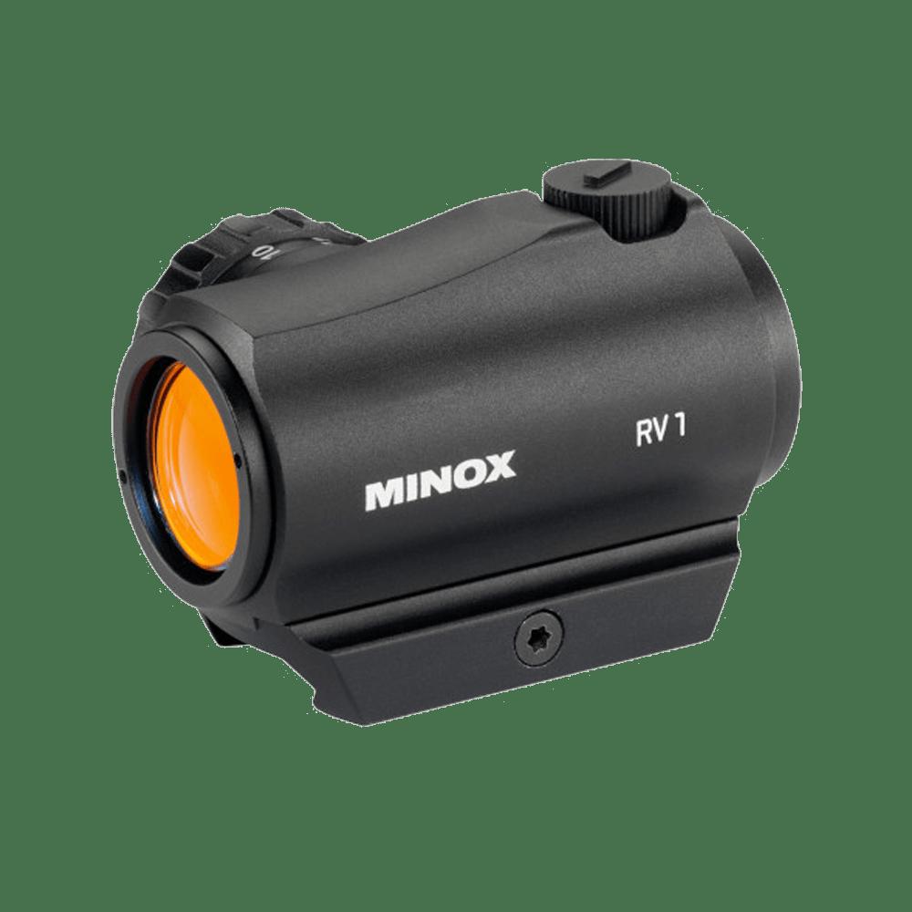 Minox RV 1