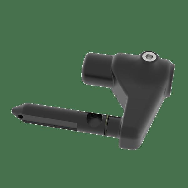 neopod-adapter-ljuddampare