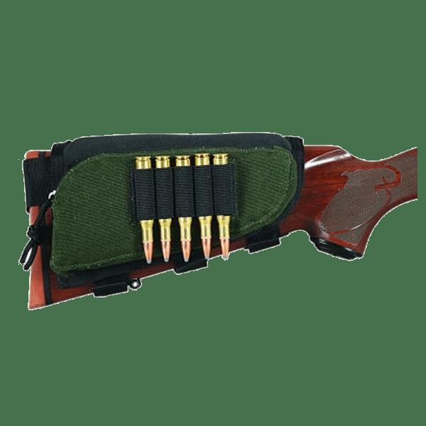 patronhallare-kolv-justerbar-20550-1