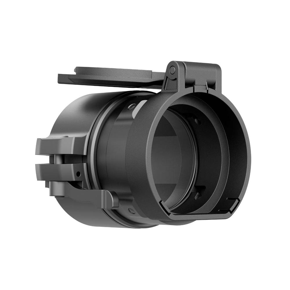 Pulsar Forward adapter
