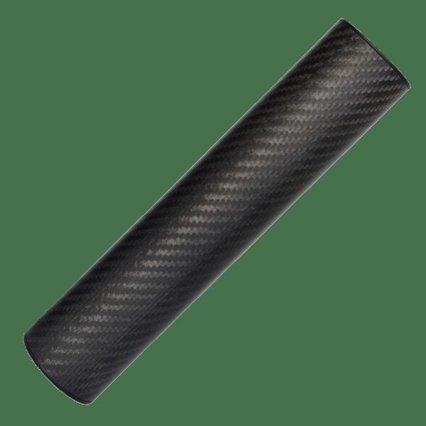 RCC Carbon 50 Hunter ljuddämpare