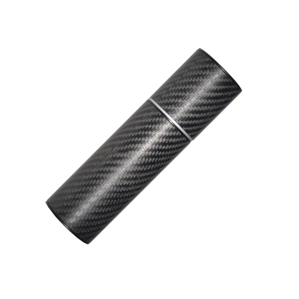 RCC Carbon M50