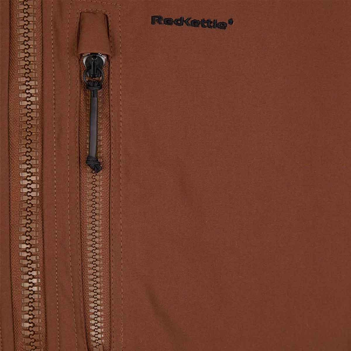 Redkettle Light Ventile jaktjacka