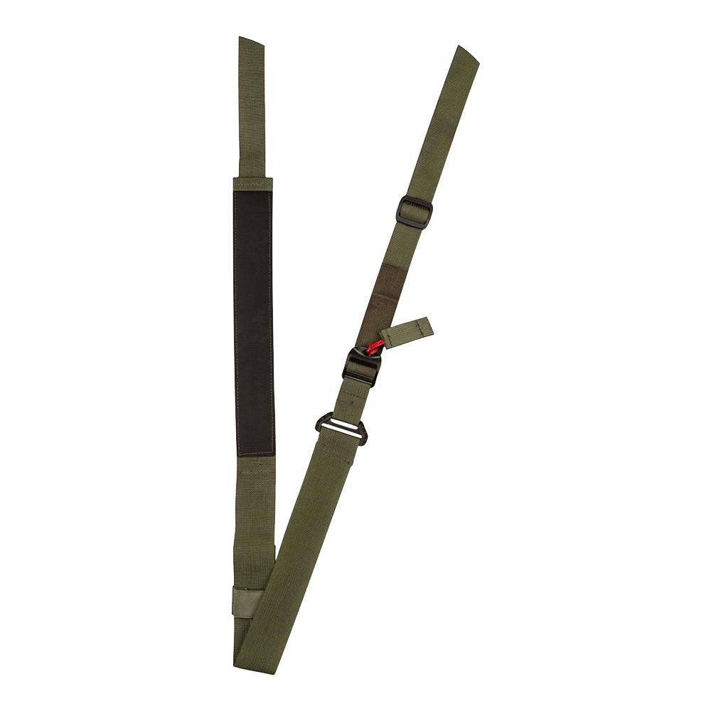 redkettle-qr-vapenrem-1