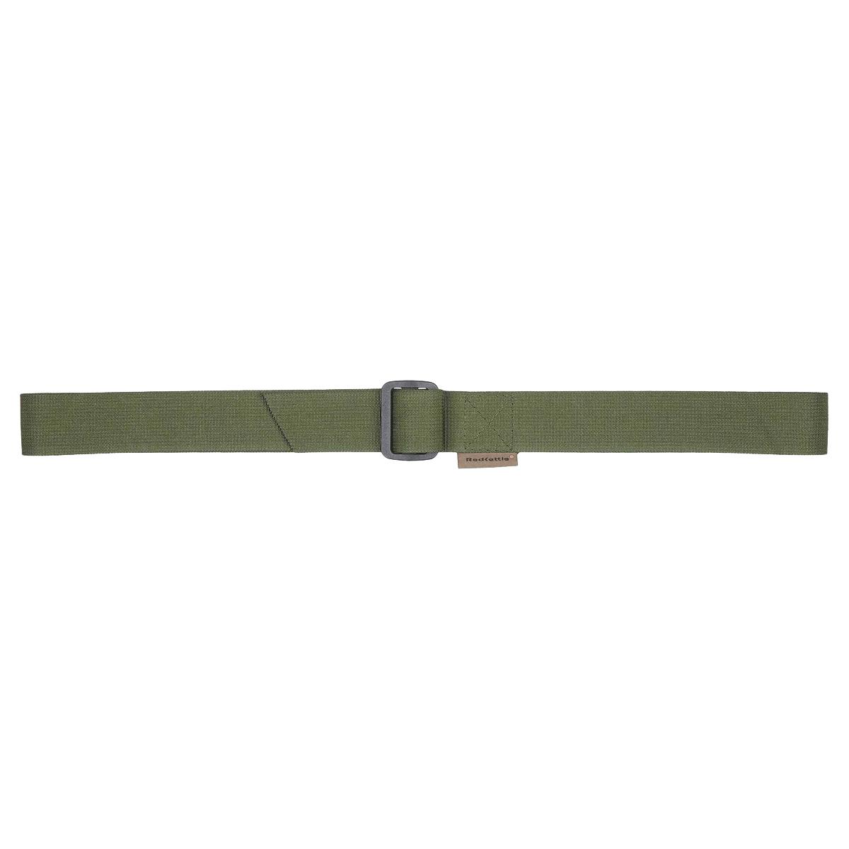 redkettle-webbing-belt-m18-1