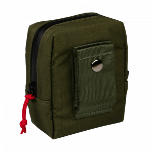 Redkettle-M20-pouch-4