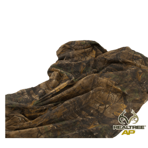 camo-nat-raeltree-2467