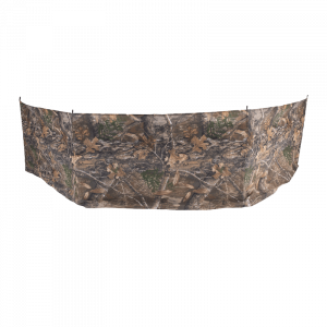 gomsle-realtree-edge-2