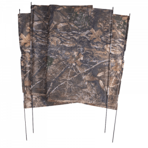 gomsle-realtree-edge