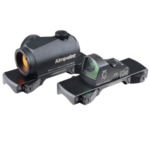 innomount-slight-long-blaser-docter-aimpoint