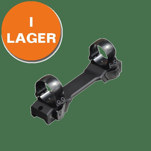 sauer-innomount-i-lager839