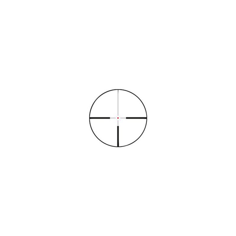 schmidt-bender-klassik-8x56-riktmedel