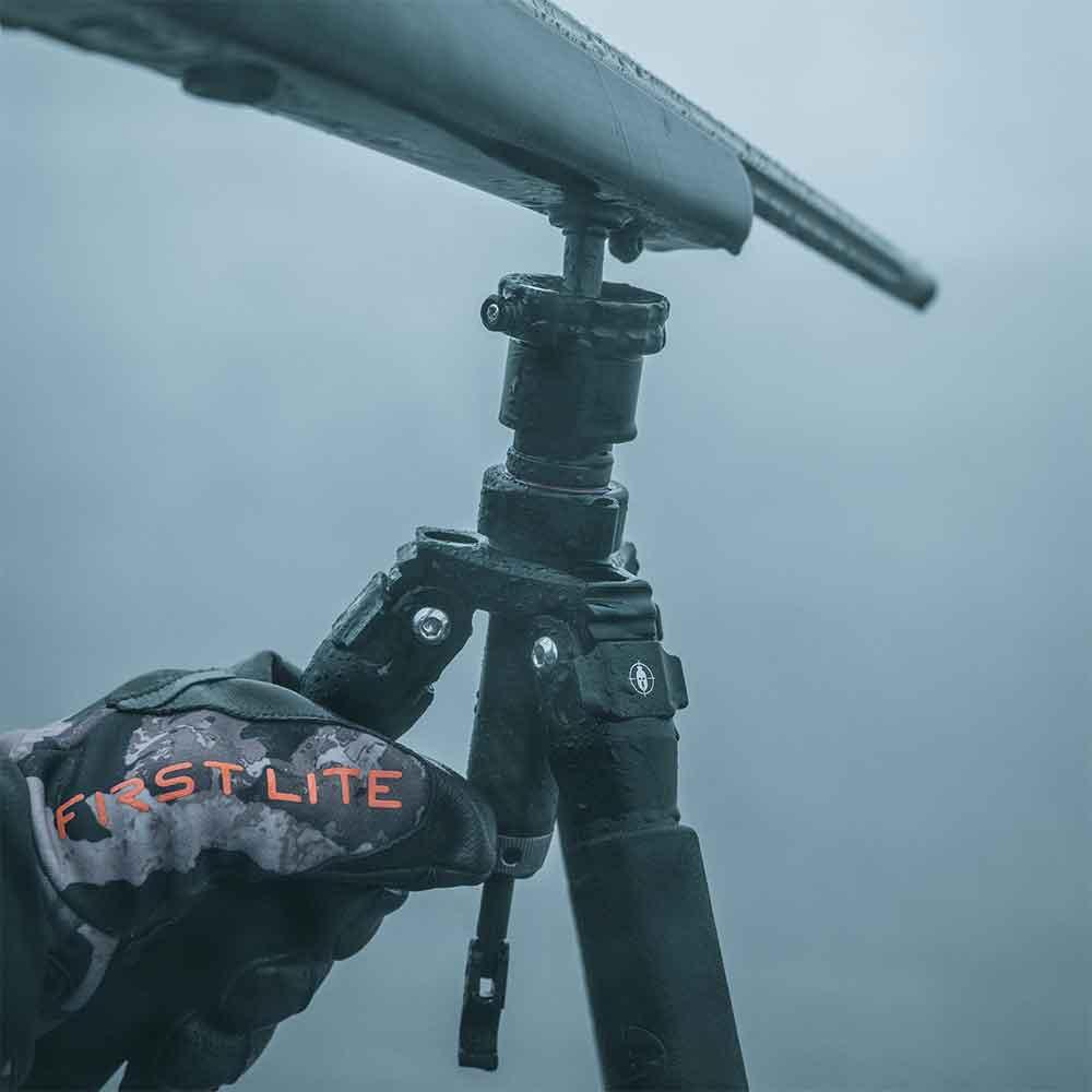 spartan-ascent-9