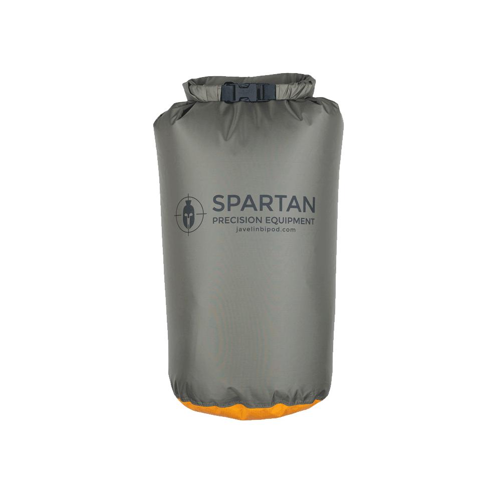Spartan Dry Bag