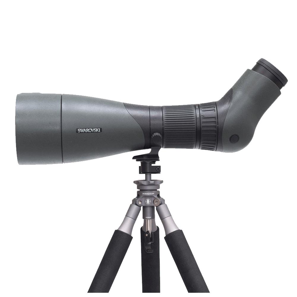 spartan-heavy-optics-adapter-2