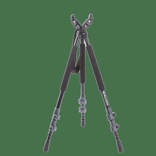 tripod-skjutstod-21671-1