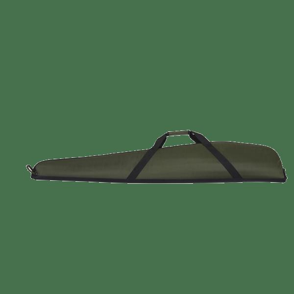 vapenfodral-remington-mesa-verde-18615-35