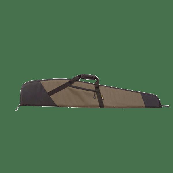vapenfodral-sheridan-527_46-1