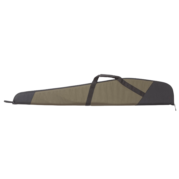 vapenfodral-sheridan-527_46-2