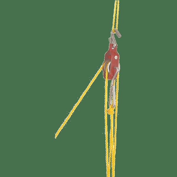 viltgalge-talja-181-2