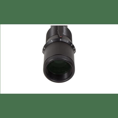 vortex-viper-3.5-10x50-3