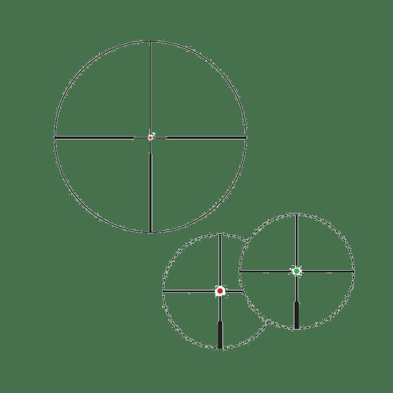 welter-2-12x50-wa-riktmedel