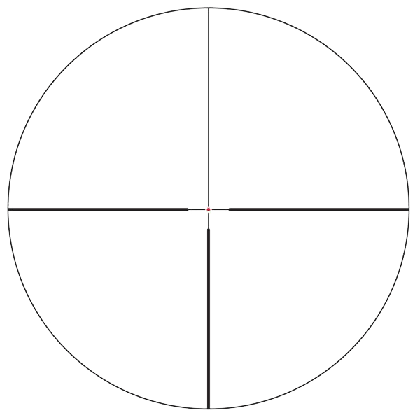welter-wa-1-5-6x42-1